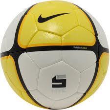 WTB  Bola Futsal Original Nike5 Rolinho Clube atau Rolinho Menor BANDUNG 09660588c9487