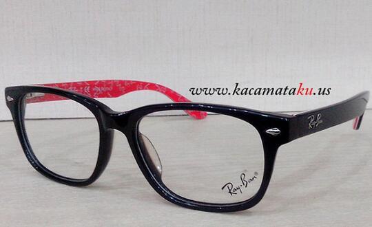 Kacamata Rayban Kw Jogja « Heritage Malta 7508fc2cc5