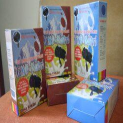 Terjual Peluang Usaha Menjadi Agen Distributor Susu Bubuk Kambing Organik Gmp Nutri Kaskus