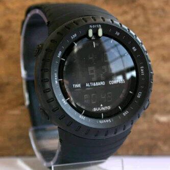 Terjual Jam Tangan G-Shock 55ee9ec8d0