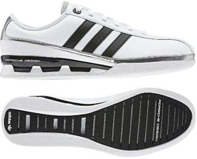 the latest 20a72 da52a Adidas Shoes Terlengkap. 100% Original   New. PORSCHE DESIGN SHOES