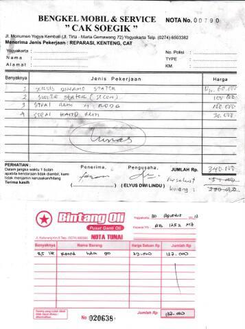 Suzuki Jimny Katana Sanctuary Page351 Kaskus
