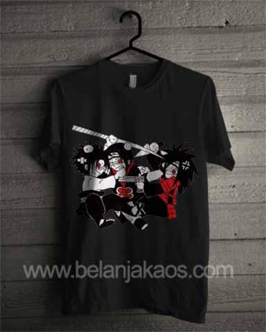 Baju Kaos Tshirt Noah Band Sahabat Peterpan [Ready Stock]