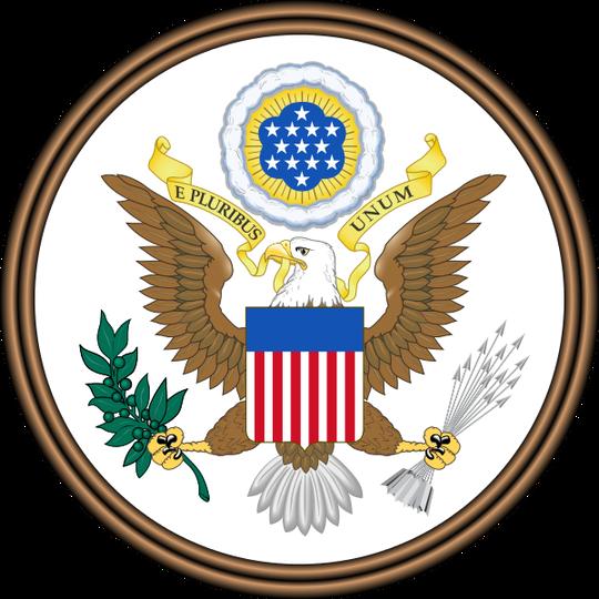 Negara Beserta Logo Hewan Kaskus