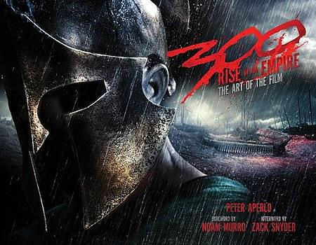 300 Full Movie >> 300 Rise Of An Empire Full Movie Hd Kaskus