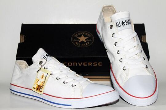 Terjual JUAL Sepatu Converse All Star CT Slim Kw Super MURAH 125rb ... 6ed21c2534