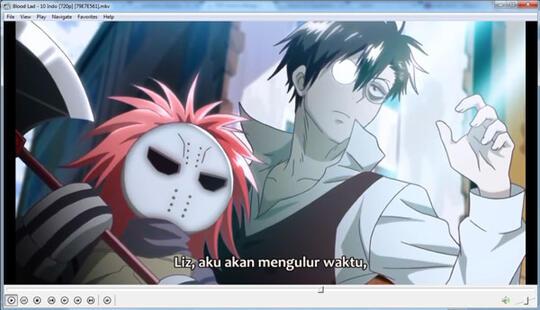 Terjual DVD Anime Manga hanya 5rb/dvd selalu uptodate