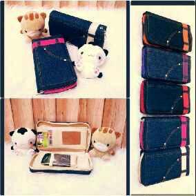 supplier tangan pertama grosir berbagai macam tas dan sepatu harga murah  banget aadd8d65d3