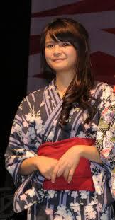 ALASAN MENGAPA COWOK JAMAN SEKARANG SUKA JKT48