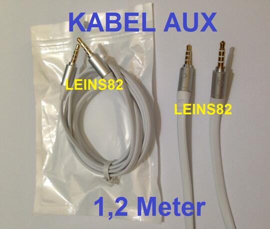 Kabel Charger USB ORI Ipad 3 2 1 Lightning Iphone 6 5 5s 5c 4 4s