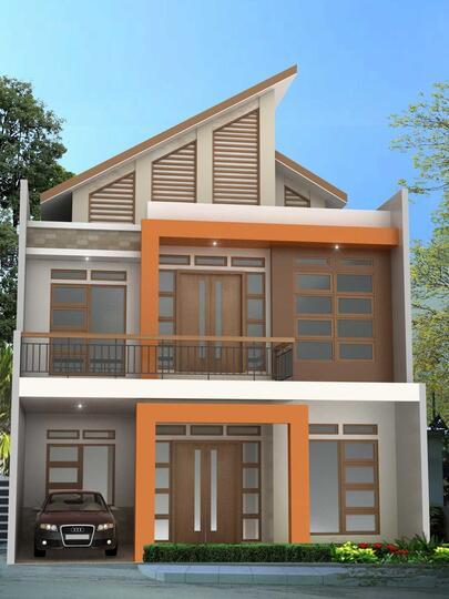 ://desainrumaharsitek77.com/ Jasa Desain Rumah Murah Arsitek Rumah Murah ... & Terjual Jasa Desain Rumah Murah Arsitek Rumah Murah | KASKUS