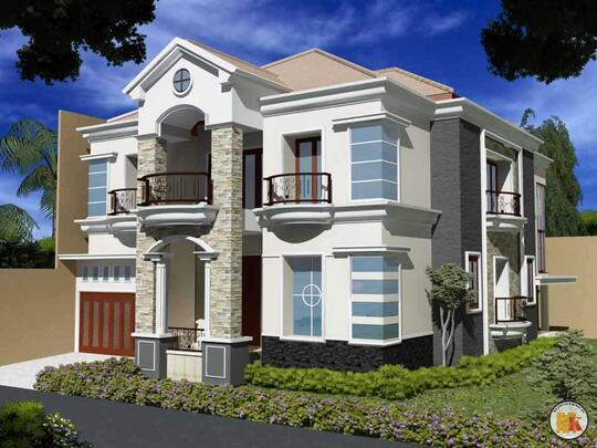 ... Jasa Desain Rumah Murah Arsitek Rumah Murah ... & Terjual Jasa Desain Rumah Murah Arsitek Rumah Murah | KASKUS