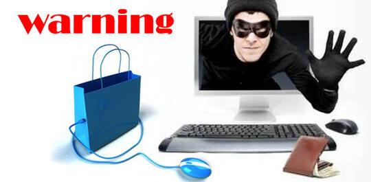 Cara Melaporkan Dan Blokir Rekening Bank Penipu Bisnis Online Kaskus