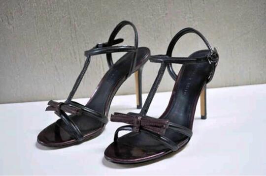 Terjual Sepatu Charles N Keith Baru Dateng Lagi Yg Baruuu Kaskus