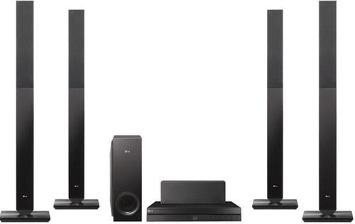 lg home theater 2013. obral home theater bluray lg bh4120s / bh9320h bh9520tw dibawah harga pasar lg home theater 2013
