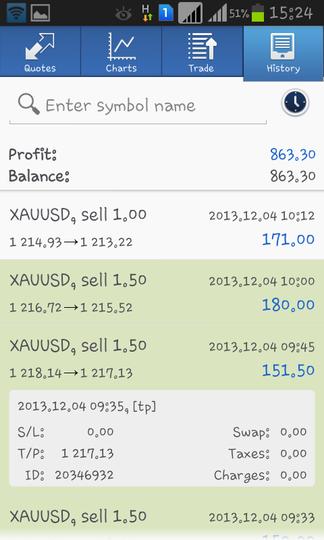 Ebook trading binary gratis