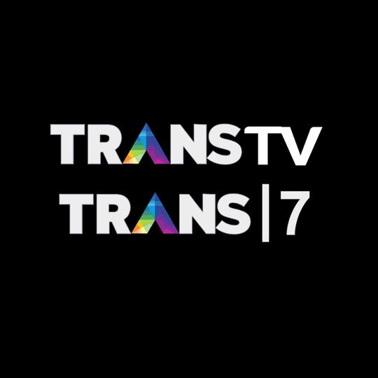 ini dia logo terbaru trans tv dan trans 7 masuk gan page 4 kaskus kaskus