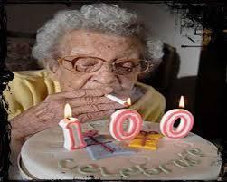 Unduh 540 Koleksi Gambar Selamat Ulang Tahun Yg Lucu Terlucu