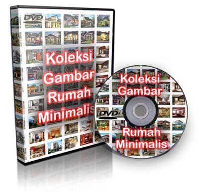 Aplikasi Desain Rumah Minimalis Gratis  terjual 10 000 an gambar desain rumah minimalis gratis ebook panduan