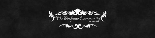 --₪₪₪★★The Perfume Community★★₪₪₪-- - Part 9
