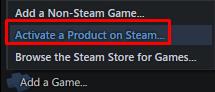 ██★[EOS]Cheap Original PC Digital Games. Your One Stop Shopping!★██
