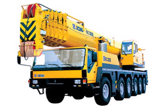 Terjual Daftar Harga Truck Crane Kapasitas 130 Ton 1000 Ton Kaskus