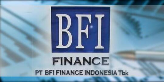 Hasil gambar untuk Pinjaman Online Terpercaya bfi