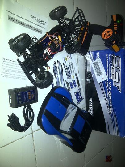 Jasa Order Pembelian Ebay | Fee Rp 10.000 | Recomended Seller