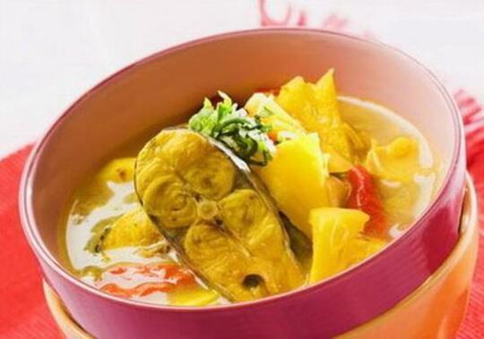 Balasan Dari Daftar Makan Khas Daerah Daerah Di Indonesia Kaskus
