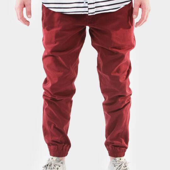 ··· OPEN RESELLER DROPSHIPPER VENDOR Chino+Jeans+Denim Termurah ... 55f0488143