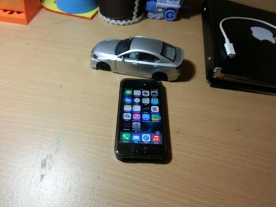 Terjual Mzrud Servis Apple Iphone Ipad Ipod Macbook Semarang Mzrud I Service Kaskus