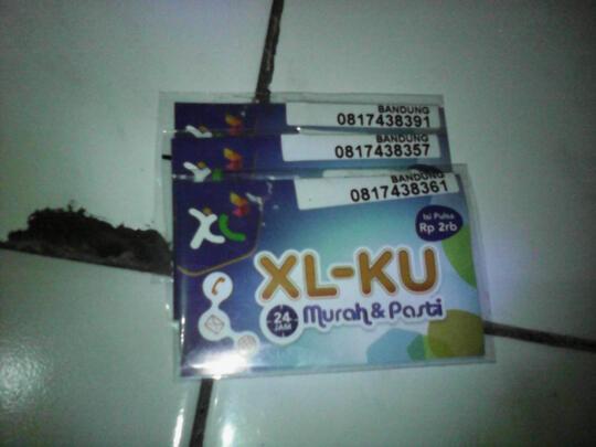 Telkomsel Kartu As Nomor Cantik 0852 8888 9039 Daftar Harga Source · Perdana Cantik Source Spesialis Nomor cantik allOperator termurah seKASKUS Update tiap ...