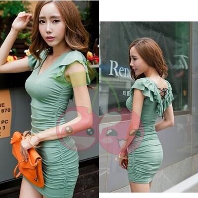 a750fa46a Terjual Baju wanita ( sexy dress, mini dress, tanktop, dress, long dress,  dll) | KASKUS