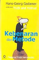 download buku filsafat umum pdf