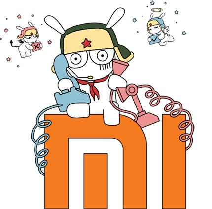 [Official Lounge]  All about XiaoMi  ( Xiaomi Lovers Masuk ) - Part 3