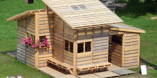 Model Teras Rumah Joglo Sederhana  model rumah minimalis sederhana dari kayu kaskus