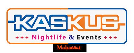 NEW HOME) SHARE ALL ABOUT MAKASSAR++ - Part 1 | KASKUS