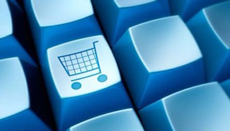 Modus Penipuan Online Shop Terbaru Kaskus