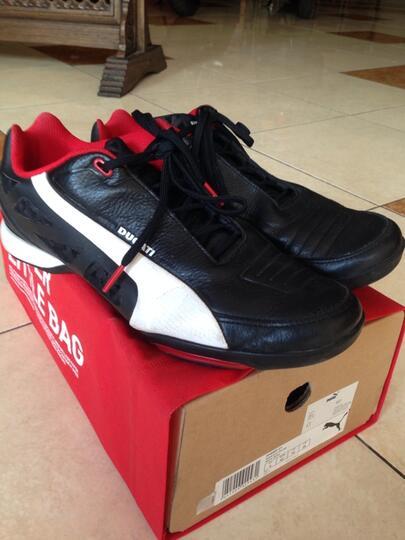 Ducati Ducati shoes sepatu Jual KASKUS Hyperazzo Puma Terjual 7pCTfqw 96c5d0298f