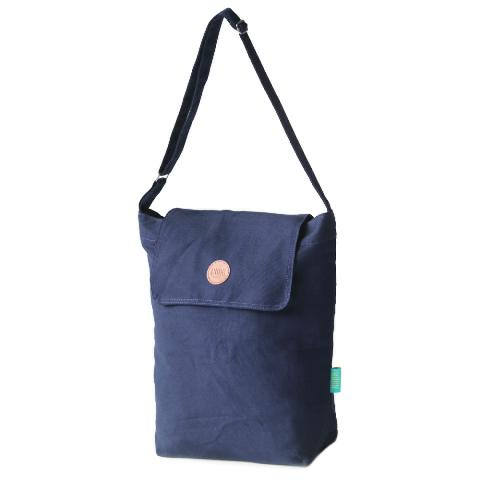 ✶ NIION BAGS ✶ We Carry Your Fun ~ Canvas & Polyester Bag