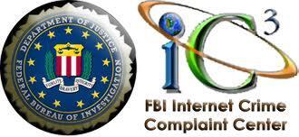 Shared Korban Penipuan Online Luar Dalam Negeri Masuk Sini
