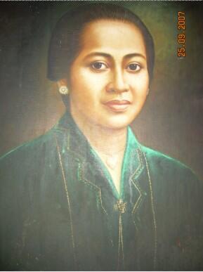 Mitos Kartini & Manipulasi Sejarah