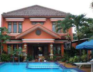 66 Gambar Rumah Mewah Selebriti Indonesia Gratis Terbaru