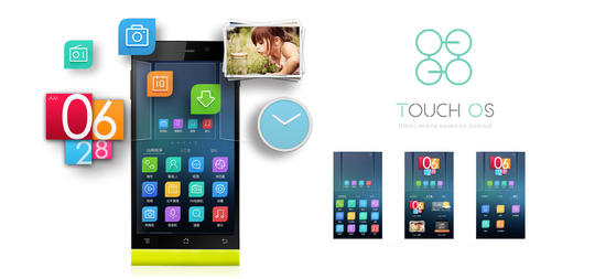 [Official] Lounge KTouch OctaCore