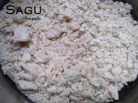 Aneka Pangan Pengganti Nasi Yang Perlu Kita Ketahui
