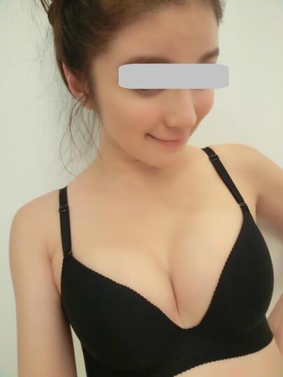 Anal Girl Bandjarmasin