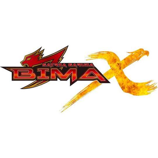 Bima X (Bima 2nd Season) [ 7 September 2014]