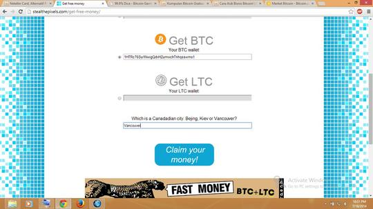Ulagati u kriptovalute etor