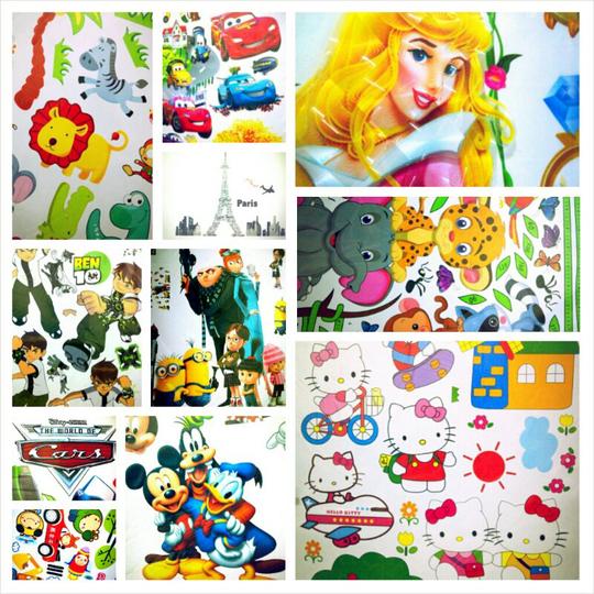 55 Gambar Dekoratif Untuk Anak Sd Kekinian Gambar Pixabay