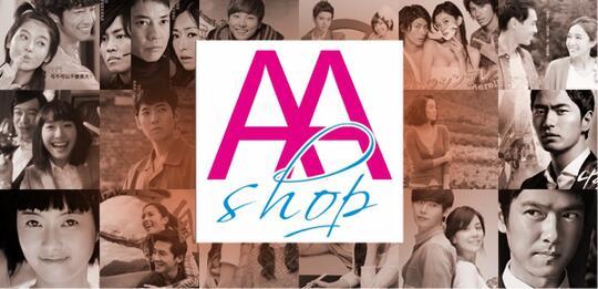 terjual jual film korea drama korea reality show murah bisa cod
